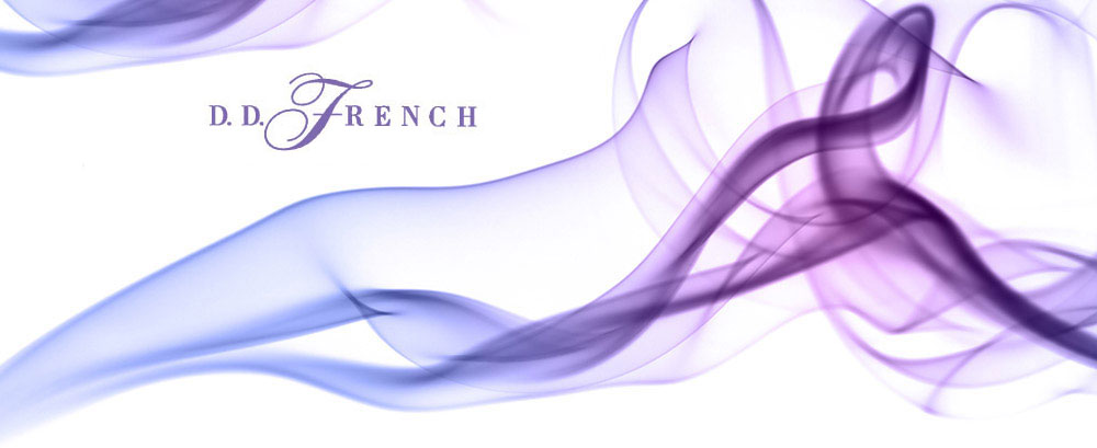 D D French Dry Cleaner Header